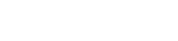 ELEKTROPRENOS logo