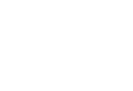 MH ERS logo