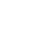 MINISTARSTVO ODBRANE logo